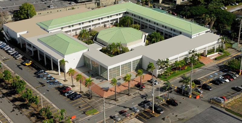 American University Law School >> Uipr School Of Law Facultad De Derecho Universidad